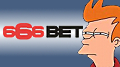 "666Bet seeks ""alternative payment routes"" for player refunds, update on Monday"