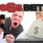 666Bet issues new statement, says payments can only be made when it's back online