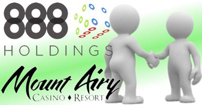 888 online casino american poker 2