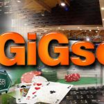 "Becky's Affiliated: The top 5 ""must attend"" sessions at GiGse 2015"