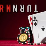 BurnTurn Poker to Launch April 17th