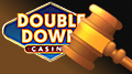 DoubleDown Casino class action suit; Rational add Zynga social casino director