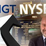 IGT and GTECH complete merger, begin trading as International Game Technology PLC