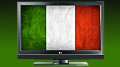 Italy mulls midnight watershed for television gambling adverts
