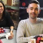 Angela Jordison Wins 3 Side Events in 3 Days in Oregon, and Ludovic Geilich Takes Down the GPS Main Event in Newcastle