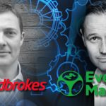 Ladbrokes promotes Mobile Chief Bagguley; EveryMatrix appoints Richardt Funch as Nordic sales manager