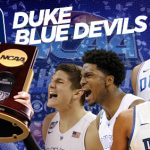 March Madness 2015: Betting action split close to the middle after Duke's national title win