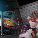 Marketing A Mobile Casino