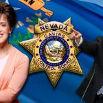 Michonne Ascuaga joins Nevada Gaming Commission