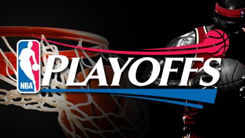 bitcoin sports bet nba playoff game online