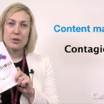 Content Marketing Tip of the Week: Further Reading – Contagious
