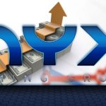NYX Gaming Group reports rise in full-year revenue and gross profits