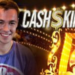 Ole Schemion Joins the Cast of Celebrity Cash Kings