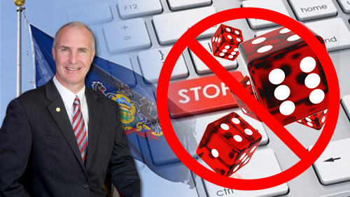 Anti-internet gambling bill shingle springs new casino