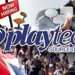 Playtech Bolsters Its Workforce in Omni-channel push