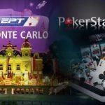 PokerStars Increase Online Casino Game Offerings; EPT Monte Carlo Promises to Break EPT Tournament Records