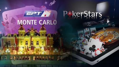 poker star casino online