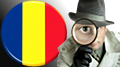Romania lottery, Intralot subsidiary under investigation over illegal slots