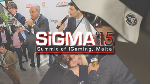 SiGMA to be held again this November