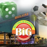 Sports Betting & iGaming Asia Media Release