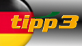 Deutsche Telekom launch German-facing sports betting site Tipp3.de