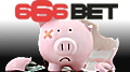 666Bet says it needs to raise more money to refund customer balances