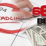 666Bet gives customers May 24 deadline for withdrawal requests