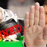 Amateur snooker player John Sutton faces six-year ban for match-fixing