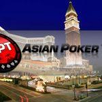 APT Set to Return to Macau in July