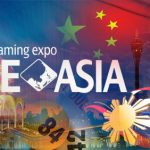 Becky's Affiliated: G2E Asia 2015 Top 5 sessions to attend
