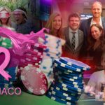 Becky's Affiliated: Why charity poker tournaments are important for our industry