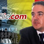 Belgian Gambling Commission fines BetClic Players