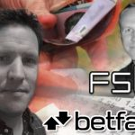 Betfair promotes Johnny Devitt as CMO; FSB appoints new senior project manager