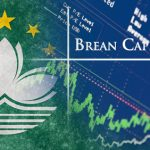 Brean Isn't Doing So Well After Its Bullish Macau Call