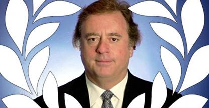 star casino online caesars casino online