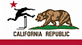 California online poker 'shell' bill clears another procedural hurdle