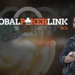 Carl Pion: The Visionary Behind Global Poker Link