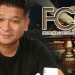 Johnny Chan to Chair Frontier Capital Group in Mongolian National Lottery Bid