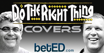 covers-sale-beted-hope