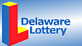 Delaware online poker jumps, casino table games stumble