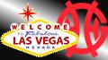 Genting breaks ground on $4b Resorts World Las Vegas