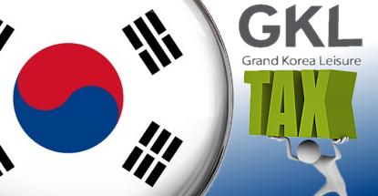 Business Tax: Business Tax Korea