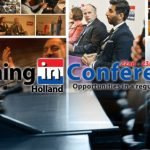 iGaming Expert Panel and Demo Room take Centre Stage at Gaming In Holland Conference