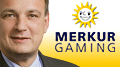 Merkur Gaming CEO Jens Halle dies suddenly of chest infection
