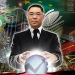 Macau Chief Executive optimistic over future of gambling industry
