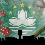 Macau Gaming Revenue Declines 39% in April
