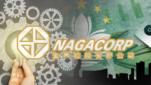 NagaCorp - Good Fundamentals, But Beware of Further Macau Drag