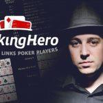 Nicolas Levi on Ranking Hero's New Hero Score Rankings