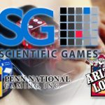 Penn National set for social gaming expansion with Scientific Games