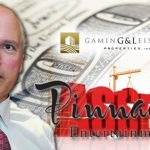 Pinnacle confirms talks with Gaming and Leisure Properties over possible Real Estate Assets sale